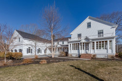 Photo of 74 Foreside Road, Cumberland, ME 04110 (MLS # 1410126)