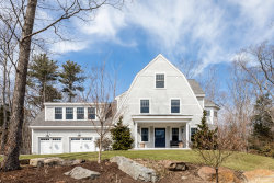 Photo of 17 Washburn Drive, Kennebunkport, ME 04046 (MLS # 1410131)