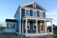 Photo of 27 Reflection Square, Scarborough, ME 04074 (MLS # 1410146)