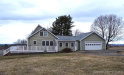 Photo of 491 Albion Road, Unity, ME 04988 (MLS # 1410272)