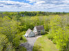 Photo of 28 Nissen Farm Lane, Damariscotta, ME 04543 (MLS # 1410300)