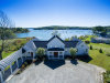 Photo of 9 Northern Point Road, Bristol, ME 04564 (MLS # 1410423)