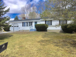 Photo of 4 Meadow Drive, Kennebunk, ME 04043 (MLS # 1410470)