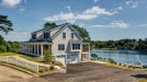 Photo of 125 Abner Point Road, Harpswell, ME 04003 (MLS # 1410476)