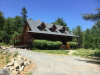 Photo of 27 Wildwood Glen, Bar Harbor, ME 04609 (MLS # 1410504)