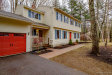 Photo of 8 Country Woods Road, Saco, ME 04072 (MLS # 1410713)