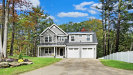 Photo of 01 Pleasant Hill, Falmouth, ME 04105 (MLS # 1410793)
