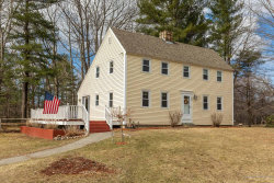 Photo of 10 Old Mountain Road, York, ME 03902 (MLS # 1410944)