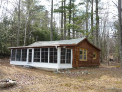 Photo of 12 Lilac Lane, Lyman, ME 04002 (MLS # 1411101)