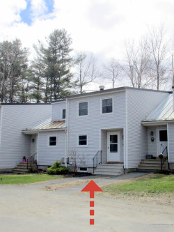 Photo of 3 Colin Drive, Unit A 3, Waterville, ME 04901 (MLS # 1411109)