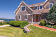Photo of 30 Loveitts Field Road, South Portland, ME 04106 (MLS # 1411114)
