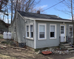 Photo of 73 Forest Street, Biddeford, ME 04005 (MLS # 1411147)