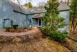 Photo of 7 Foxglove Court, Unit 7, Yarmouth, ME 04096 (MLS # 1411260)
