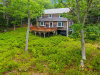 Photo of 17 Menawamut Road, Georgetown, ME 04548 (MLS # 1411275)