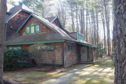 Photo of 131 Temple Avenue, Unit 30, Old Orchard Beach, ME 04064 (MLS # 1411321)