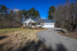 Photo of 79 Falls Road, Benton, ME 04901 (MLS # 1411347)