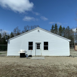 Photo of 49 Buoy Way, Blue Hill, ME 04614 (MLS # 1411396)