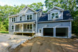 Photo of 28 Roberts Lane, Kennebunkport, ME 04046 (MLS # 1411583)
