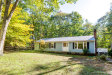 Photo of 40 Cove Road, Georgetown, ME 04548 (MLS # 1411655)