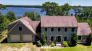 Photo of 29 Spruce Point Heights, Boothbay Harbor, ME 04538 (MLS # 1411743)