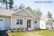 Photo of Lot Pheasant Lane, Unit 29, Eliot, ME 03903 (MLS # 1411770)