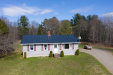 Photo of 5 April Road, Belfast, ME 04915 (MLS # 1411811)