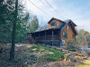 Photo of 42 Wilderness Lane, Bowdoinham, ME 04008 (MLS # 1412067)