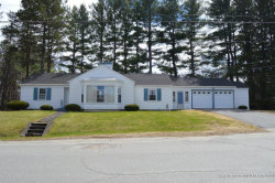 Photo of 15 Highland Avenue, Waterville, ME 04901 (MLS # 1412379)