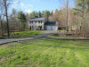 Photo of 15 Elliot Lane, Bowdoinham, ME 04008 (MLS # 1412391)