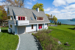 Photo of 15 Grason Lane, Bar Harbor, ME 04609 (MLS # 1412443)