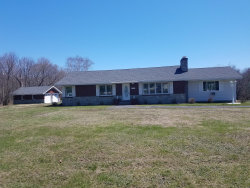 Photo of 600 West River Road, Waterville, ME 04901 (MLS # 1412528)