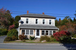 Photo of 396 Main Street, Winter Harbor, ME 04693 (MLS # 1412566)