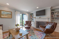 Photo of 7 Foreside Common Drive, Unit #7, Falmouth, ME 04105 (MLS # 1412599)