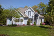 Photo of 4 Inverness Road, Falmouth, ME 04105 (MLS # 1412627)