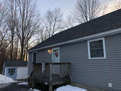 Photo of 32A Moulton Street, Berwick, ME 03901 (MLS # 1412708)