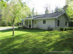 Photo of 474 Bert Gray Road, Sullivan, ME 04664 (MLS # 1412713)