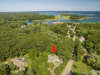 Photo of 48 Turbats Creek Road, Kennebunkport, ME 04046 (MLS # 1412827)