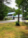 Photo of 31 Eric Drive Drive, Topsham, ME 04086 (MLS # 1412850)