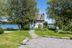 Photo of 3 Sailors Way, Unit 2, Harpswell, ME 04079 (MLS # 1412874)