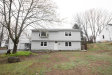 Photo of 45 Albany Extension, South Portland, ME 04106 (MLS # 1413033)