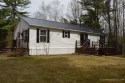 Photo of 356 Stanley Hill Road, China, ME 04358 (MLS # 1413082)
