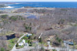 Photo of 57 Mills Road, Kennebunkport, ME 04046 (MLS # 1413088)