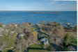 Photo of 241 Foreside Road, Falmouth, ME 04105 (MLS # 1413107)