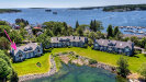 Photo of 33 McFarland Point Drive, Unit 2, Boothbay Harbor, ME 04538 (MLS # 1413163)