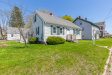 Photo of 1249 Forest Avenue, Portland, ME 04103 (MLS # 1413312)
