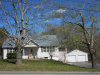 Photo of 259 Main Road South, Hampden, ME 04444 (MLS # 1413370)