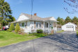 Photo of 113 New Meadows Road, West Bath, ME 04530 (MLS # 1413480)