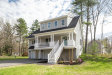 Photo of 42 Bayview Drive, Eliot, ME 03903 (MLS # 1413484)