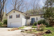 Photo of 15 Goose Point, Kittery, ME 03905 (MLS # 1413617)