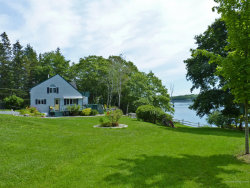 Photo of 15 Olde Mine Road, Sullivan, ME 04664 (MLS # 1413619)